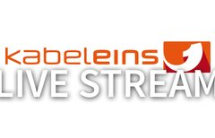 Kabel-1-Live-Stream legal &...