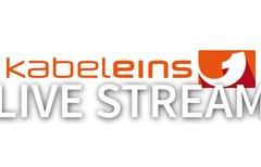 Kabel-1-Live-Stream legal &...