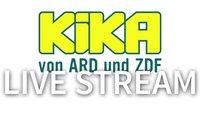 KiKA Live Stream