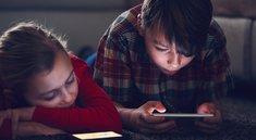 iPhone: Kindersicherung aktivieren und einrichten (Anleitung)