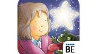 Lauras Stern - Traummonster: Liebevoll gestaltetes interaktives Buch für Kinder