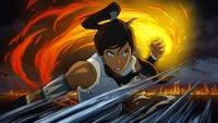 Die Legende von Korra: Bayonetta-Macher arbeiten an Spiel zur Serie