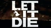 Let It Die: Suda 51 kündigt PS4-Titel an