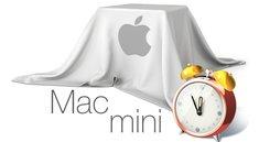Mac mini 2014: Release mal wieder verschoben (Kommentar)