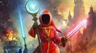 Magicka 2: Neuer Teil angekündigt (E3)