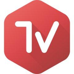 Magine ist eine von aktuell drei Alternativen für Livestreams von Sendern, die kein eigenes Angebot auf ihrer Website haben.