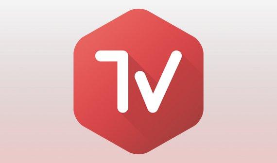 """Magine TV: """"Unser Geschäftsmodell ist nachhaltig"""" + Fußball-WM zeitversetzt sehen"""