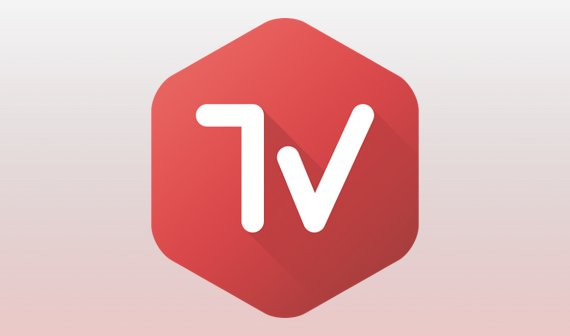 "Magine TV: ""Livestreams der Privatsender bleiben kostenlos"""