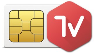 Bei Magine TV ohne Handynummer anmelden? Das geht!