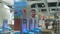 Mario Maker: Neuer Ableger zum Erstellen eigener Level auf der E3 zu sehen?