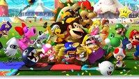 Mario Party 10: Offiziell angekündigt (Trailer)