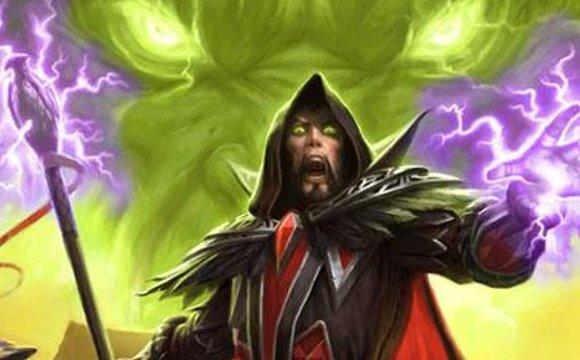 Warcraft Film: Ben Foster verkörpert den Magier Medivh