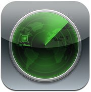 Updates: Mein iPhone suchen, iDisk, iWeb & Safari aktualisiert