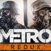Metro Redux: Release-Termin bekannt