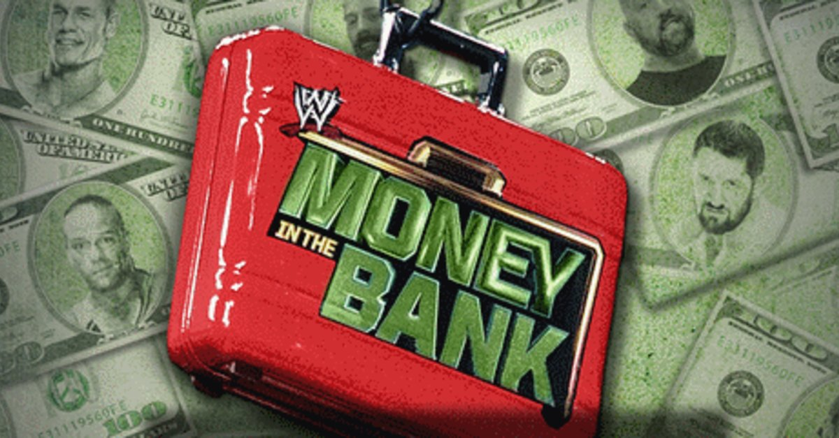 wwe money in the bank 2015 wiederholung im stream online sehen matchcard und bertragung giga. Black Bedroom Furniture Sets. Home Design Ideas