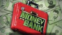 WWE: Money In The Bank 2015: Wiederholung im Stream online sehen – Matchcard und Übertragung