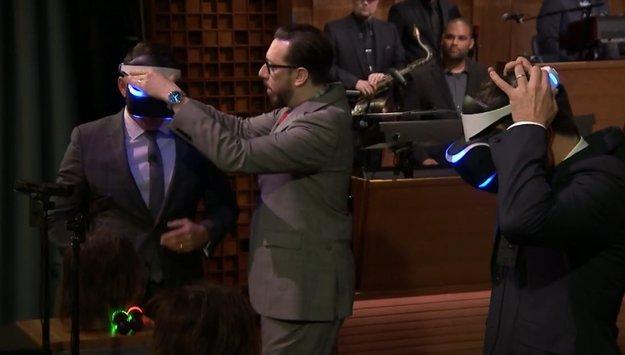 """Moto 360: Smartwatch bei """"unauffälligem"""" Fernsehauftritt gesichtet"""