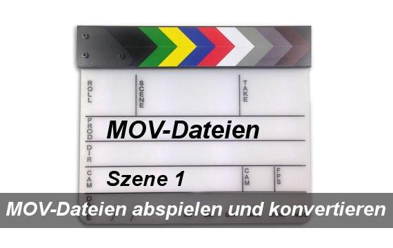 Mov Datei Umwandeln