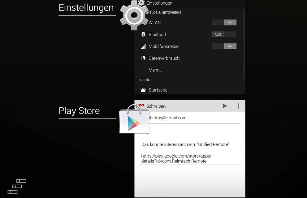multitasking-android-problem
