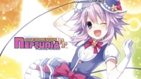Hyperdimension Neptunia - Producing Perfection Test: Datet einen Star!