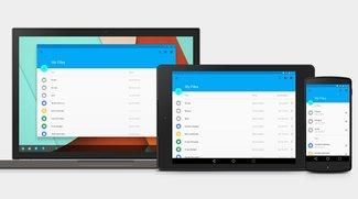 HTC Nexus 9: NVIDIA bestätigt Google-Tablet mit K1-SoC – soll noch im September erscheinen