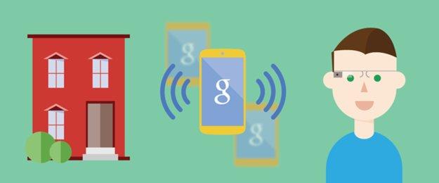 Google Nearby: neuer Standortservice lässt andere wissen, wenn ihr in der Nähe seid (Leak)