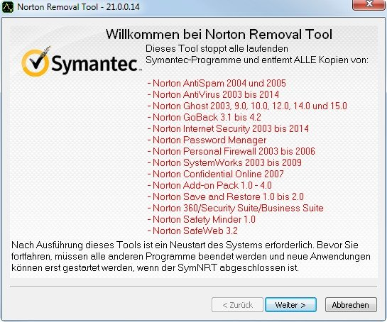 norton-removal-tool