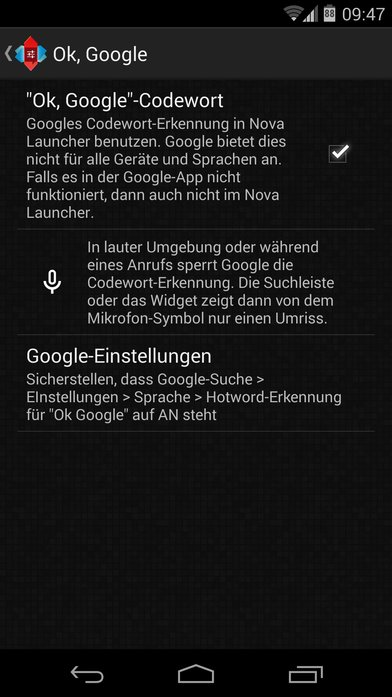 nova-launcher-version-3-okay-google-einstellungen