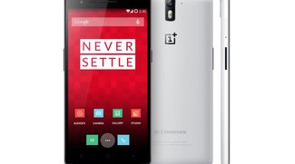 OnePlus One: Android L-Aktualisierung angekündigt