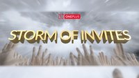 OnePlus One: Verlosung von 2.500 Invites & Smartphone