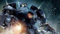 Pacific Rim 2: Uprising – Erster Trailer und Kinostart in Deutschland