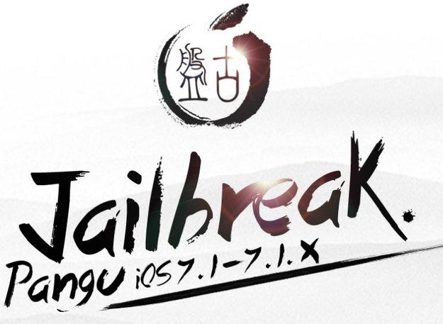 Pangu: iOS-7.1.x-Jailbreak-Tool jetzt auch für OS X und auf Englisch erhältlich