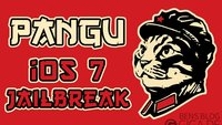 Anleitung: iOS 7.1.2 Untethered Jailbreak mit Pangu