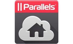 parallels-access-app
