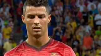 WM Live-Stream: Portugal gegen Ghana bei ZDFinfo