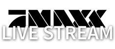 ProSieben Maxx Live-Stream legal und kostenlos online sehen