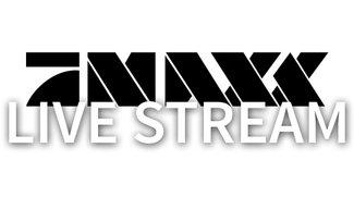 Pro7-Maxx-Live-Stream legal und kostenlos online anschauen