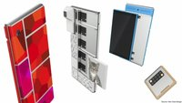 Project Ara: Googles modulare Smartphone-Revolution