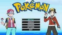 Project Catch 'Em All: Das inoffizielle Pokémon-Prügelspiel (+Download)