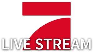 Pro7 / ProSieben Live Stream