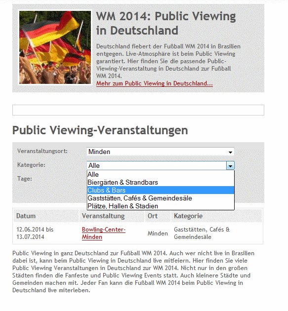public-viewing-finden
