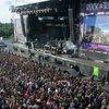 Rock am Ring 2014: Fotos und Bericht - Tag 4 mit Metallica und Marteria