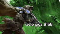 radio giga #166: Murdered - Soul Suspect, Destiny, Steam-Handheld