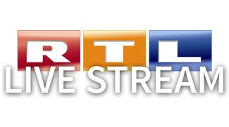 RTL-Live-Stream kostenlos und legal auf Smartphone, PC und Laptop sehen