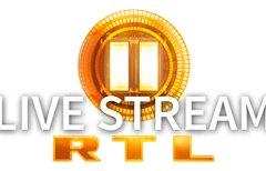 RTL2-Live-Stream legal auf PC,...