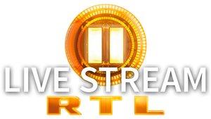 RTL2 Live Stream