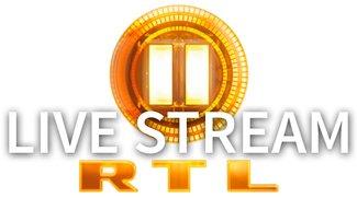 RTL2-Live-Stream legal auf PC, Tablet und Smartphone schauen