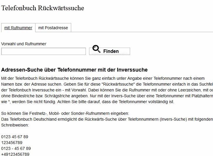 rueckwaertsuche-handynummer-telefonbuch