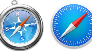 Safari: Neue Beta-Versionen für Mavericks und Mountain Lion