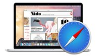 Safari 8.0 in OS X 10.10 Yosemite: Funktionen im Überblick